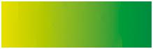 Logotipo Yoigo